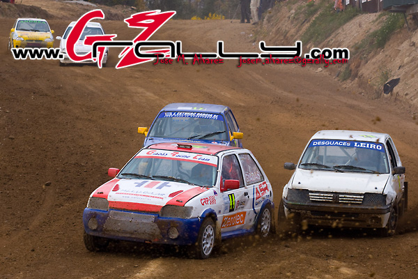 autocross_o_castro_50_20150303_2030641685