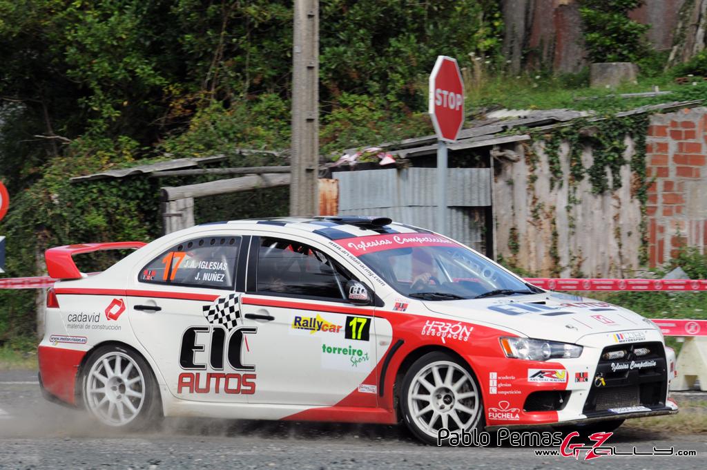 rally_de_ferrol_2012_-_paul_69_20150304_1437603494