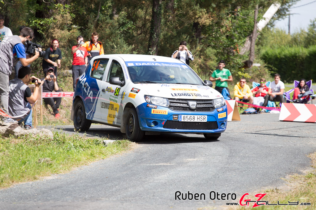 rally_de_ferrol_2014_-_ruben_otero_75_20150312_1887209709