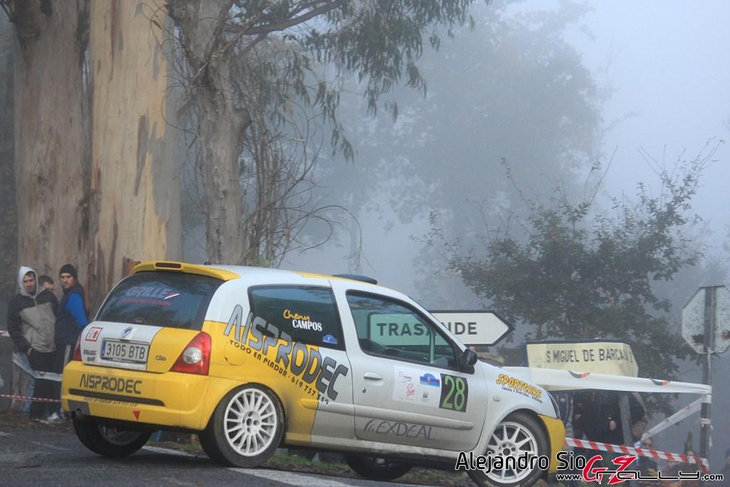 rally_botafumeiro_2012_110_20150304_1389649804