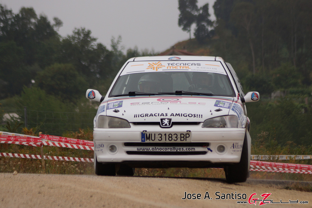 x_rally_sur_do_condado_93_20150307_1588402312