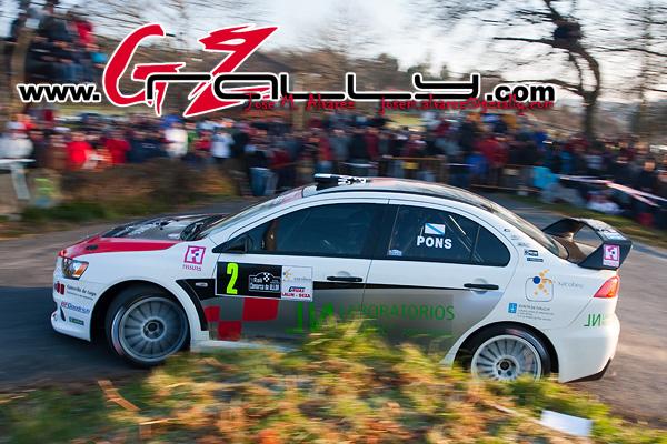 rally_comarca_da_ulloa_300_20150303_1690850065
