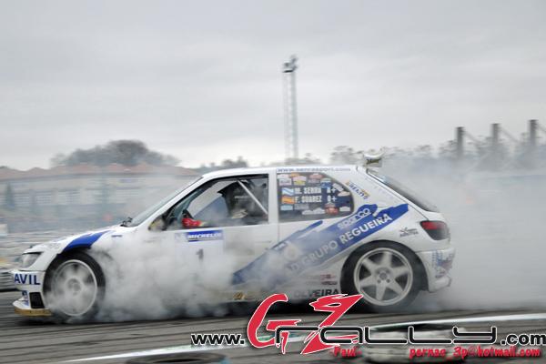 formula_rally_de_lalin_208_20150303_1833242682