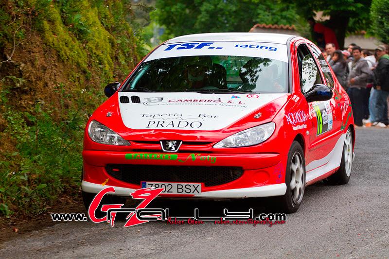 rally_comarca_da_ulloa_2011_333_20150304_1117411884