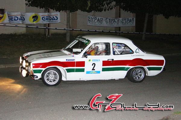 rally_de_galicia_historico_224_20150303_1609492120