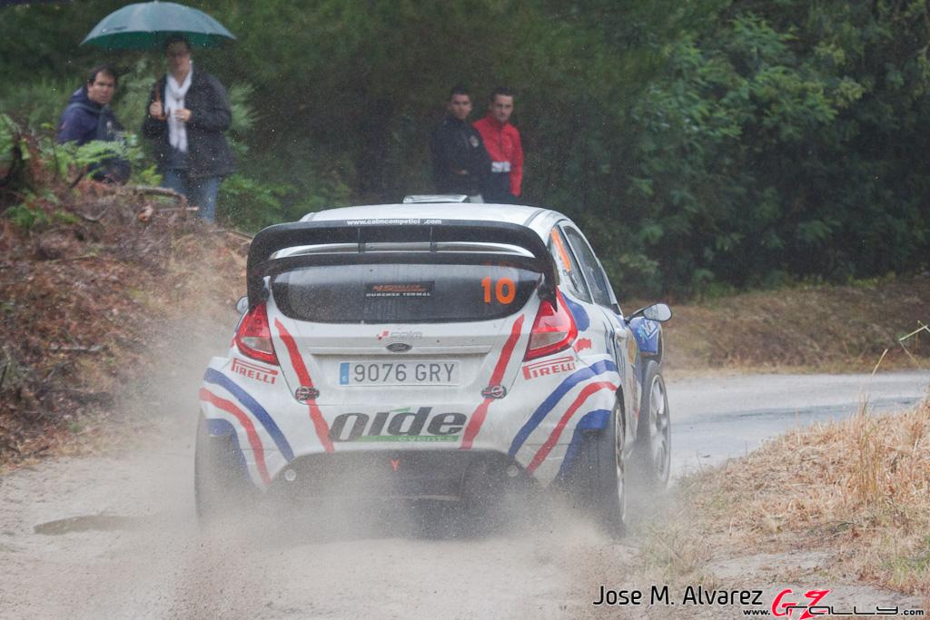 rally_de_ourense_2012_-_jose_m_alvarez_67_20150304_1616043206