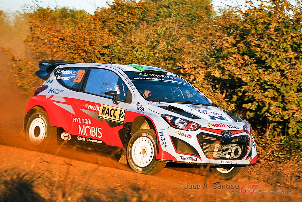 rally_de_cataluna_2015_96_20151206_1941234764