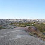 35-Badlands NP