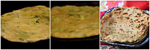 pancakes -edit