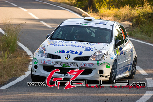 rally_de_cataluna_286_20150302_1756086171