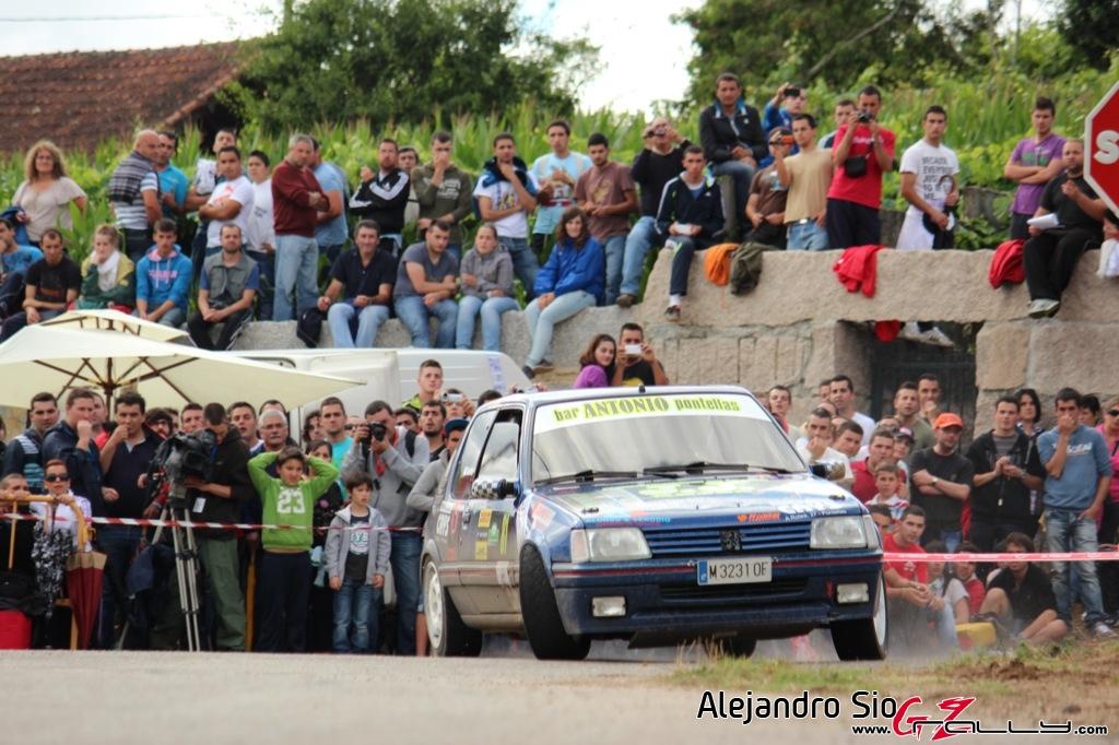 rally_sur_do_condado_2012_-_alejandro_sio_183_20150304_1071162689