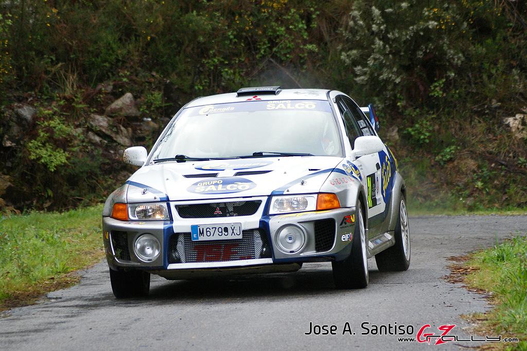 rally_de_noia_2012_-_jose_a_santiso_233_20150304_1842369755