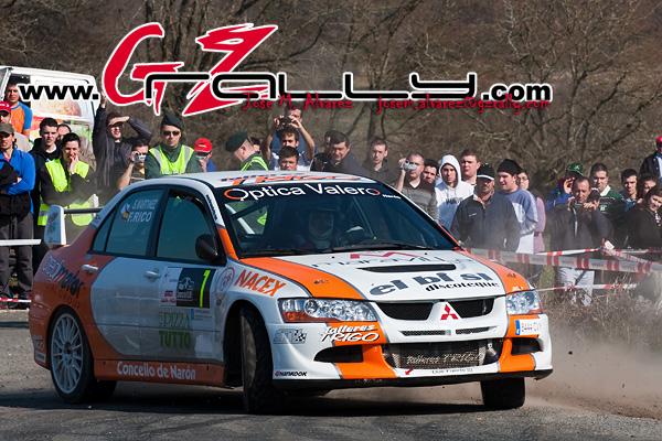 rally_comarca_da_ulloa_242_20150303_1914551194