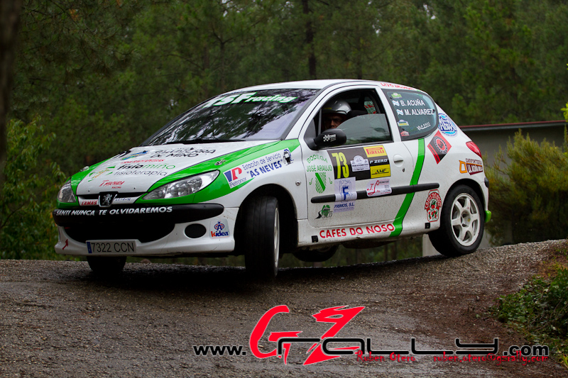 rally_sur_do_condado_2011_386_20150304_1290369991