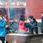 CHINA-2011_0542