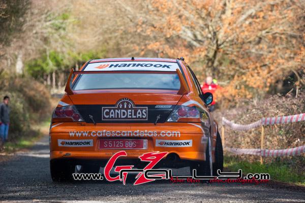 rally_comarca_da_ulloa_267_20150303_1305719762