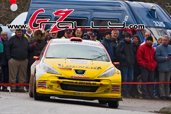 rally_montecarlo_2010_37_20150303_1584796220