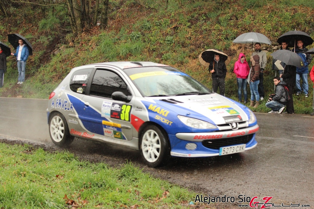 rally_do_cocido_2012_-_alejandro_sio_53_20150304_1687760436
