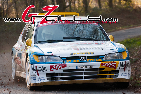 rally_comarca_da_ulloa_312_20150303_1793772460