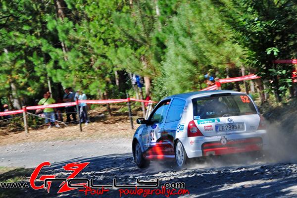 rally_de_ferrol_48_20150303_2089849071