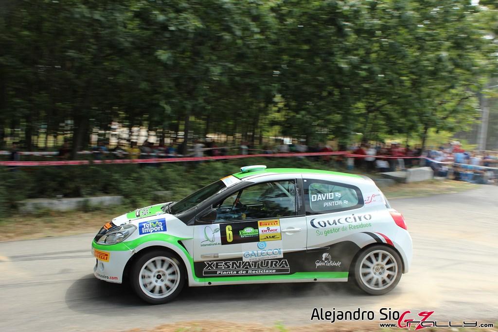 x_rally_sur_do_condado_92_20150307_1141792602