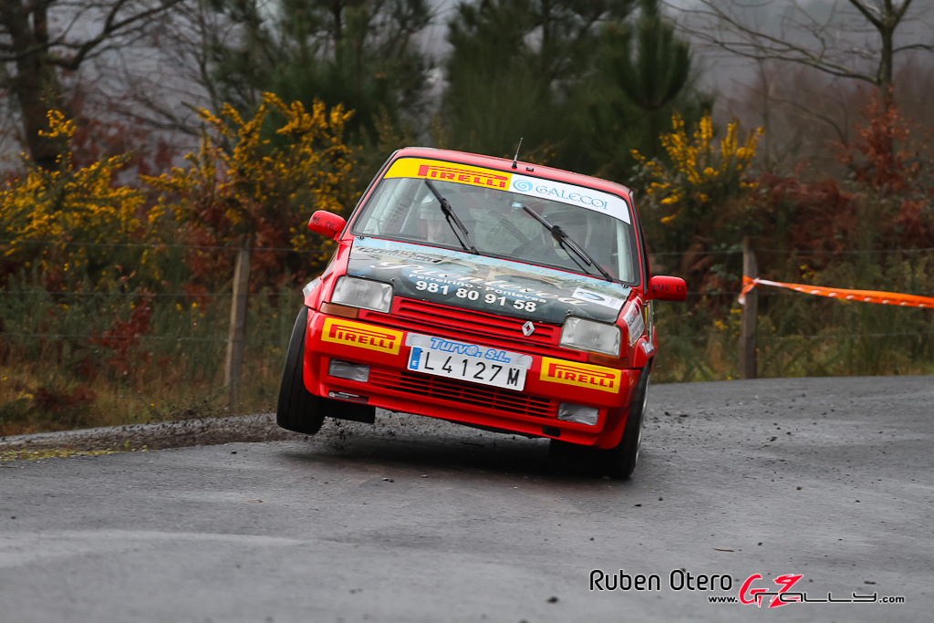 xix_rally_do_cocido_22_20150307_1999214147