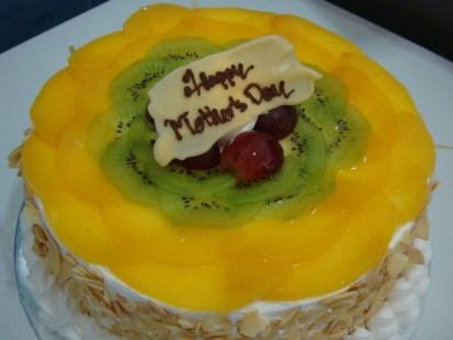 Fresh Fruit Torte2