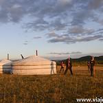 2 Viajefilos en Mongolia, PN Gorkhi Terelj 106
