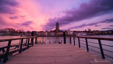 Sunrise Deventer