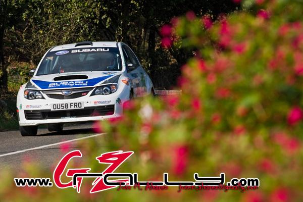 rally_principe_de_asturias_309_20150303_1510678711