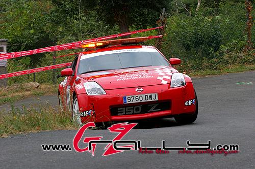 rally_de_ferrol_122_20150302_1996332156