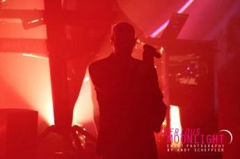 Pet Shop Boys - QET - Vancouver (20)
