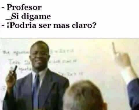 Un Poquito De Humor Negro Meme By Henryciri 8 Memedroid