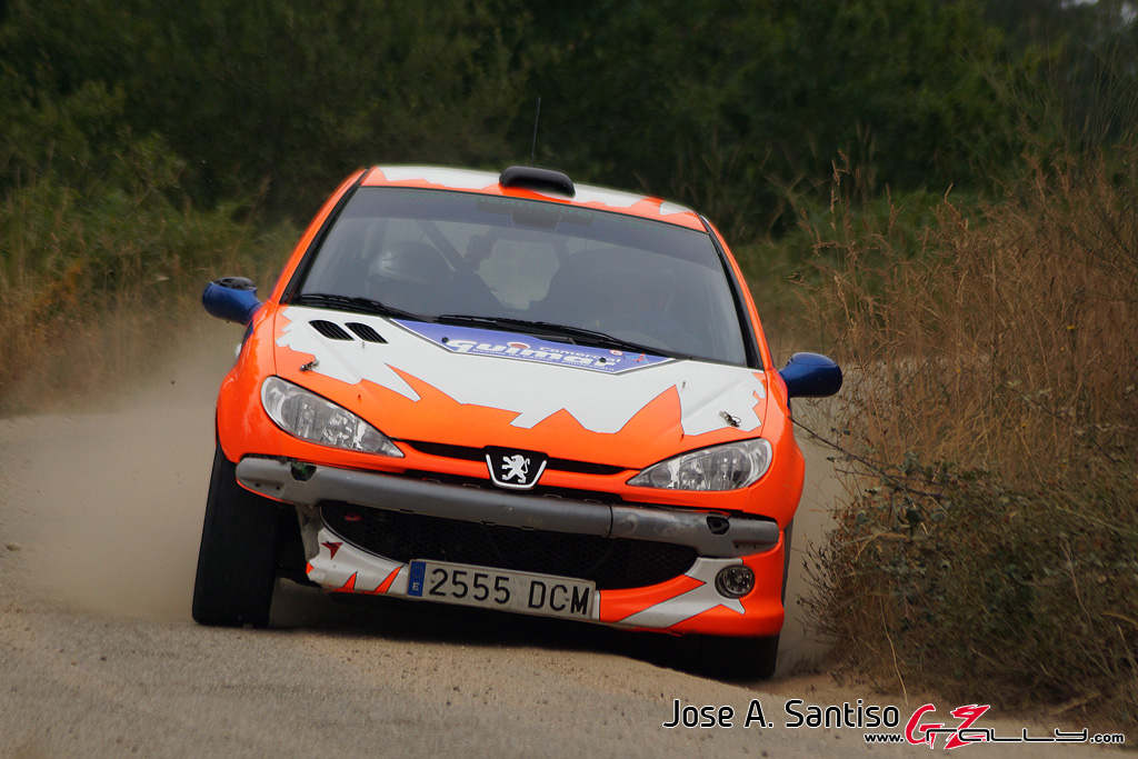 x_rally_sur_do_condado_65_20150307_1656542574