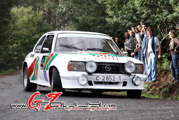 rally_do_botafumeiro_110_20150303_1400093270