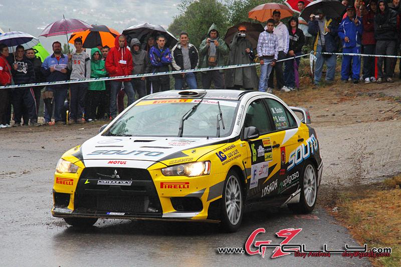rally_sur_do_condado_2011_256_20150304_1530039597