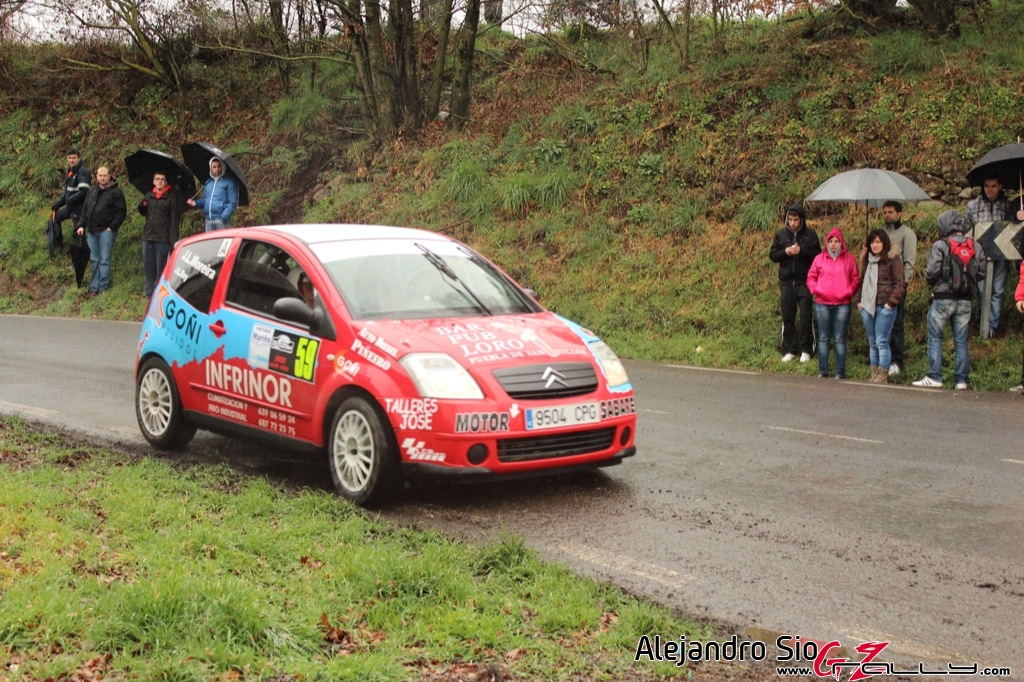rally_do_cocido_2012_-_alejandro_sio_52_20150304_2045952104