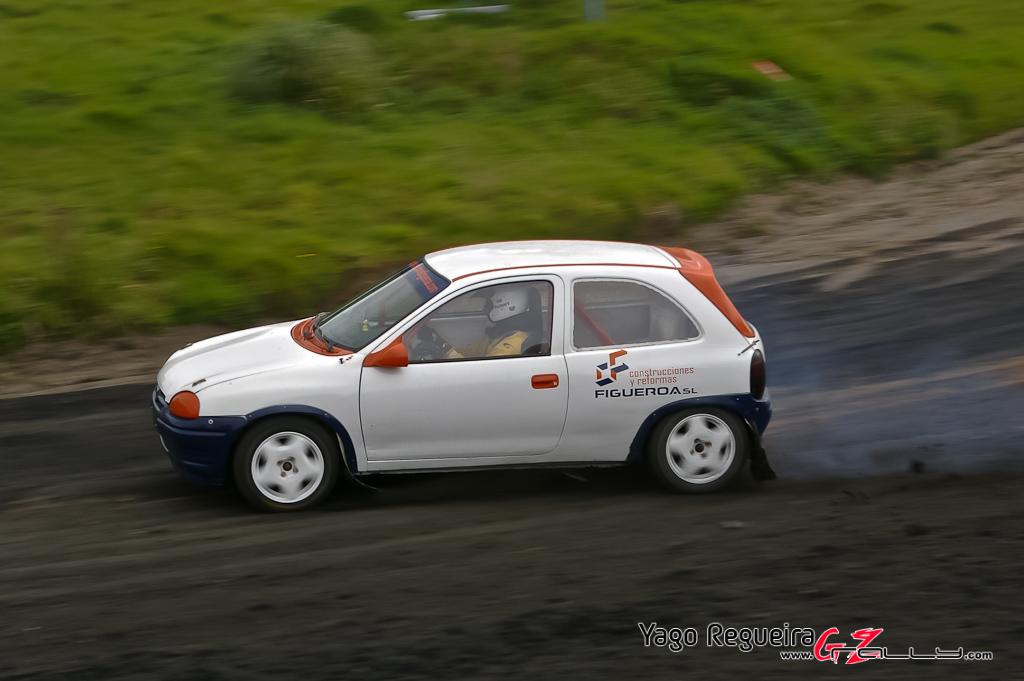 entrenamientos_autocross_arteixo_2013_-_yago_regueira_9_20150307_1412020016