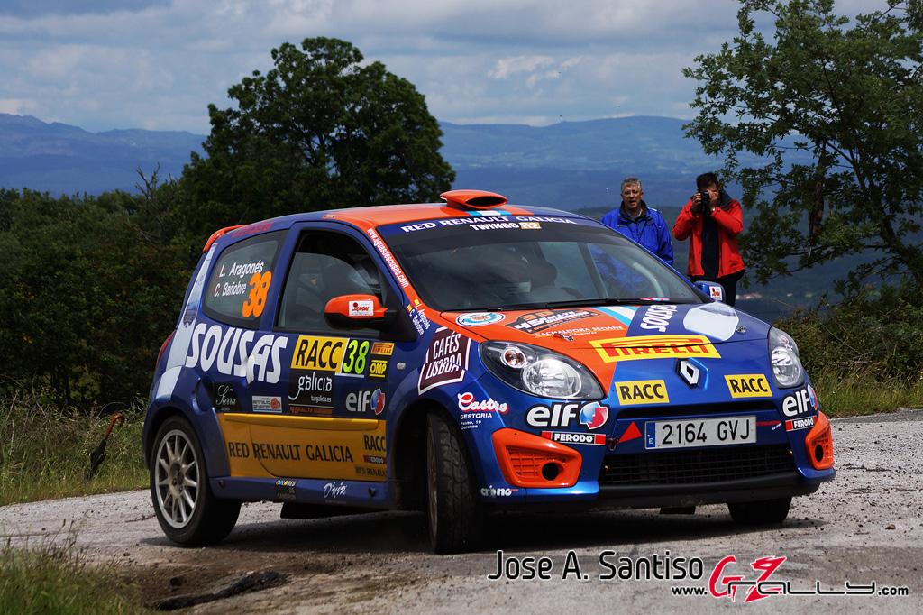 rally_de_ourense_2012_-_jose_a_santiso_253_20150304_1033941261