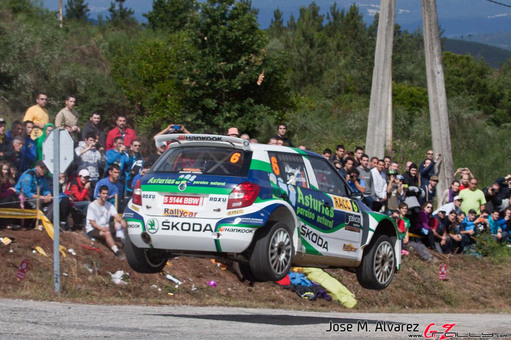 rally_de_ourense_2012_-_jose_m_alvarez_43_20150304_1356646025