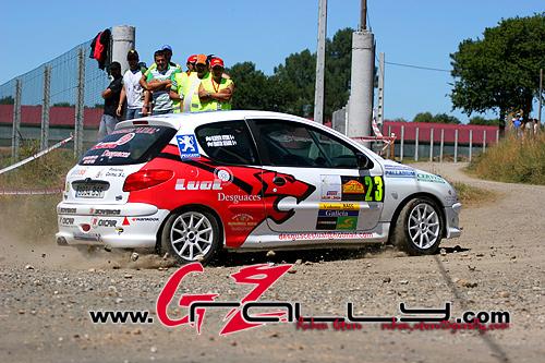 rally_comarca_da_ulloa_127_20150302_2083590033