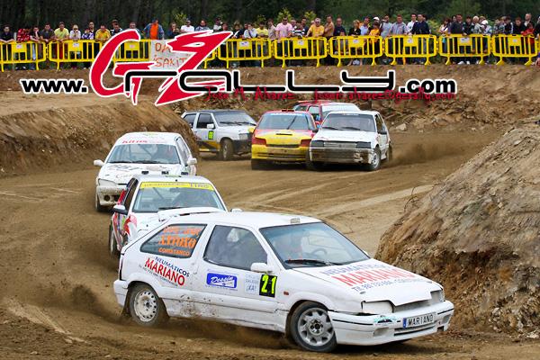 autocross_bergantinos_275_20150303_1952909625