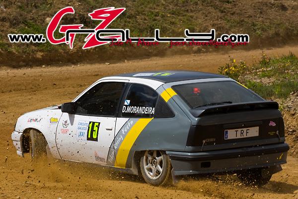 autocross_o_castro_130_20150303_2052557160
