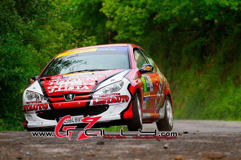 rally_comarca_da_ulloa_2011_128_20150304_1621264764
