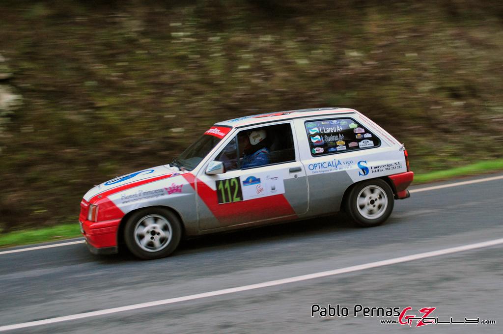 rally_botafumeiro_2012_31_20150304_1740064521