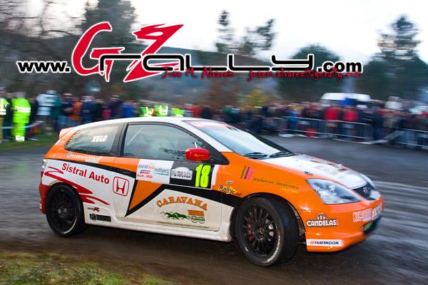 rally_comarca_da_ulloa_339_20150303_1640199577