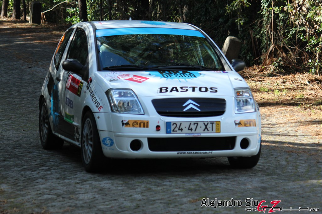 ii_rally_viana_do_castelo_151_20150308_1231459592