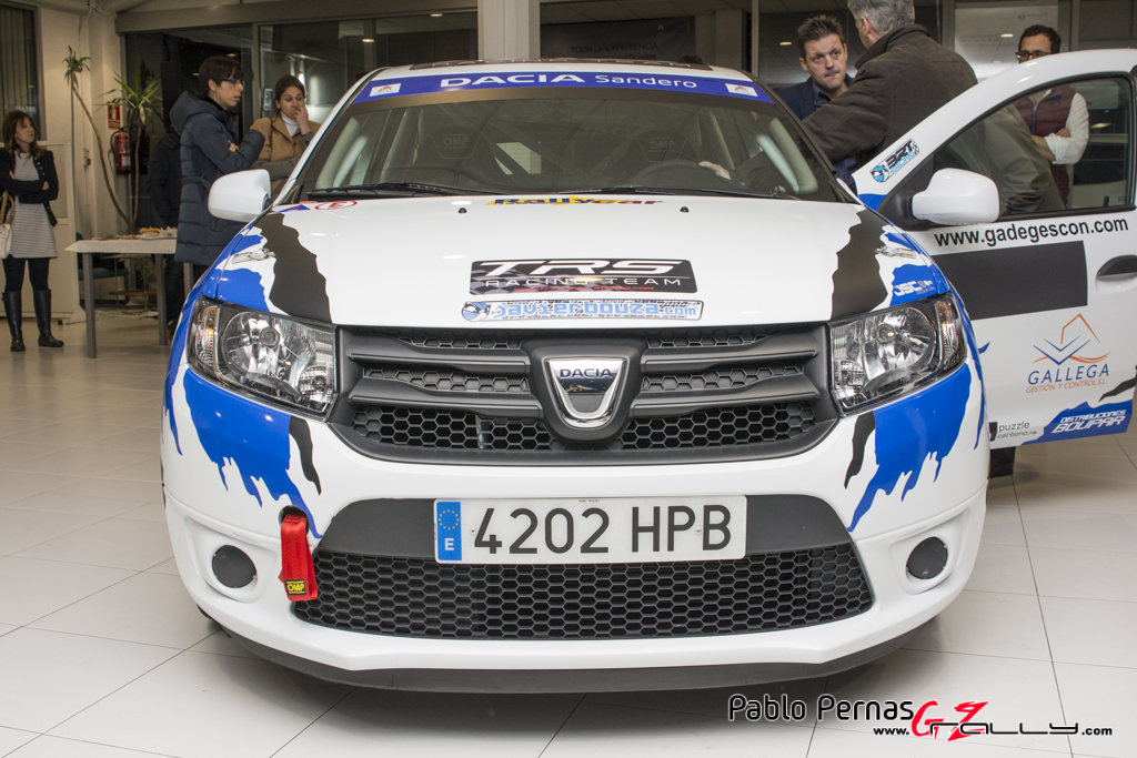 presentacion_trs_racing_team_19_20160402_1577288500