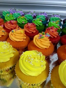 rainbow cupcake2