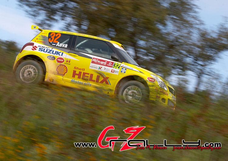 rally_de_portugla_wrc_338_20150302_1941374187